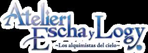 Atelier A15 – Escha y Logy logo