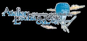3 Atelier logo